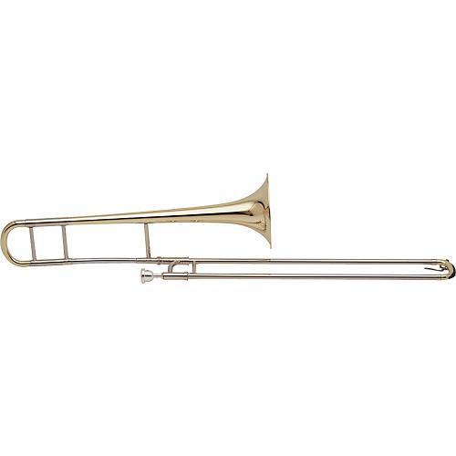 Martin-Leblanc Model TR4501 Urbie Green Trombone-thumbnail