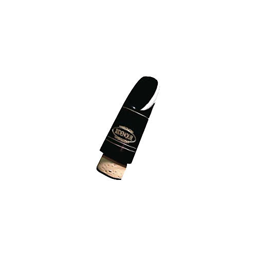 Ridenour Model Z Series Bb Clarinet Mouthpiece