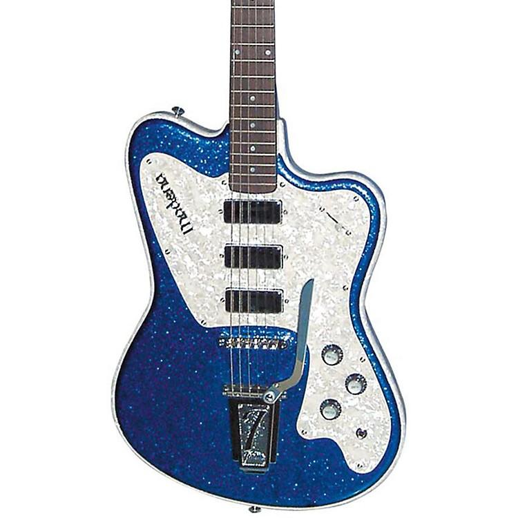 ItaliaModena Classic Electric Guitar