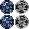 Celestion Modern Boutique 4x12 Speaker Set thumbnail