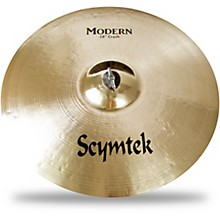 Scymtek Cymbals Modern Crash Cymbal