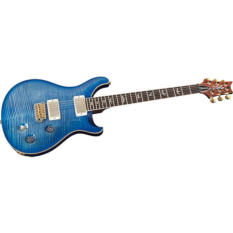 PRSModern Eagle Quatro with Tremolo  Electric Guitar