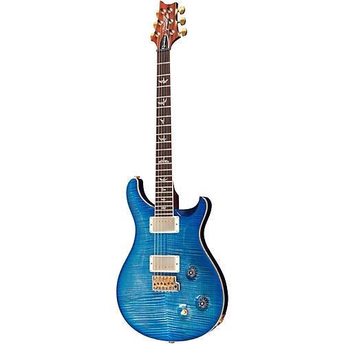 PRS Modern Eagle Quatro with Tremolo  Electric Guitar-thumbnail
