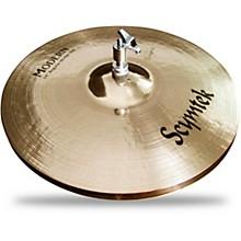 Scymtek Cymbals Modern Hi-Hat Pair 14 in. Pair