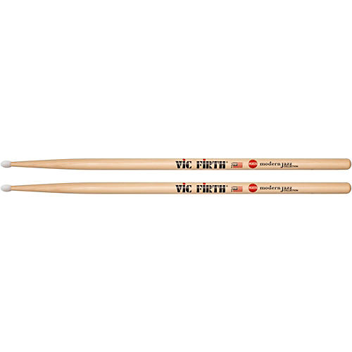 Vic Firth Modern Jazz Collection - MJC5-thumbnail