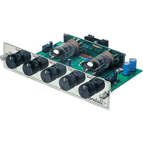 Randall Modern Module-thumbnail