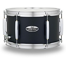 Pearl Modern Utility Maple Snare Drum 12 x 7 in. Satin Black