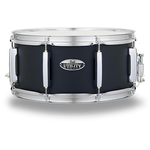 Pearl Modern Utility Maple Snare Drum-thumbnail