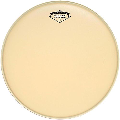 Aquarian Modern Vintage II Drumhead 10 in.