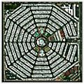Sony Modest Mouse - Strangers to Ourselves Vinyl LP