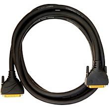 Open BoxD'Addario Planet Waves Modular Snake Core Cable