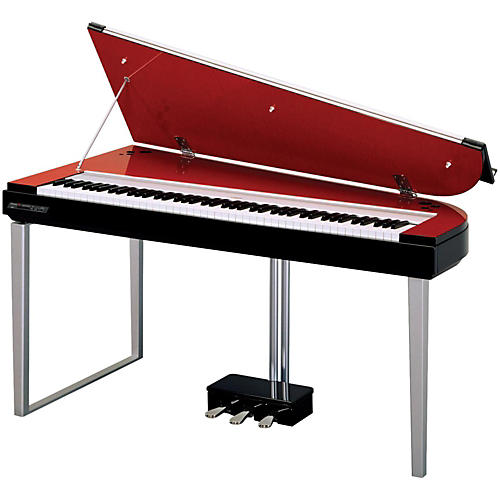 Yamaha Modus Lifestyle Digital Piano-thumbnail