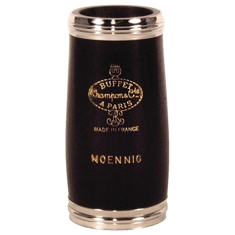 Buffet CramponMoennig Clarinet BarrelsBb - 64 mm