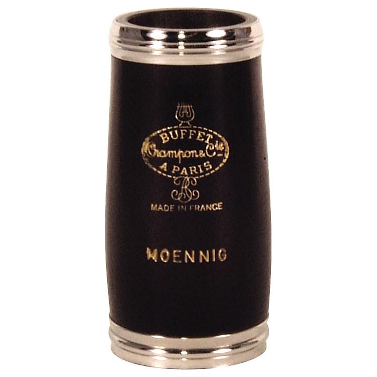 Buffet CramponMoennig Clarinet BarrelsBb - 68 mm