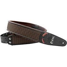 Right On Mojo Amp Guitar Straps