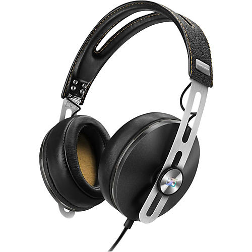 Sennheiser Momentum (M2) Around-Ear Headphones