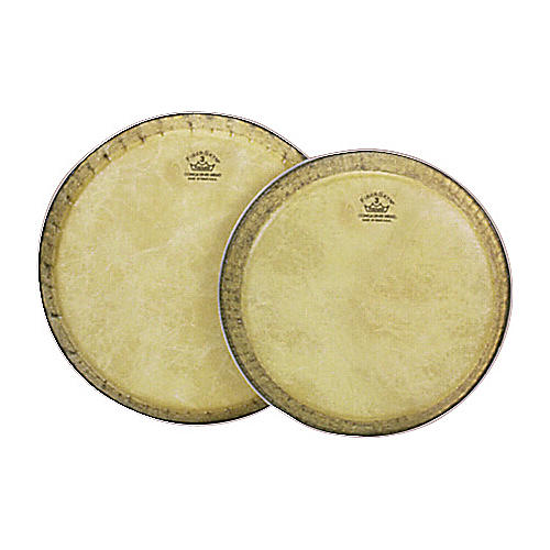 Remo Mondo T4 Tumba DH Afro/Remo/Toca 12.5