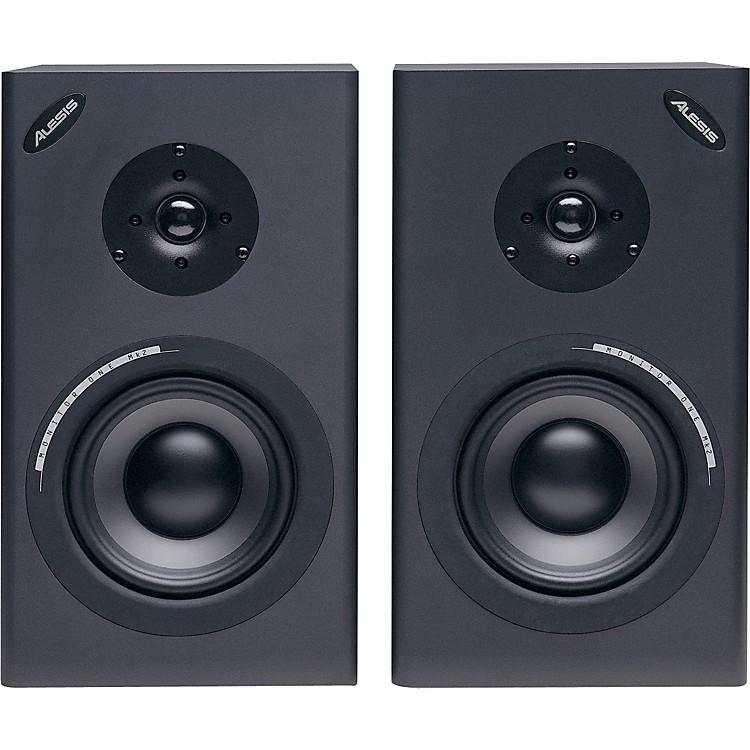 AlesisMonitor 1 MKII Passive Monitors (Pair)