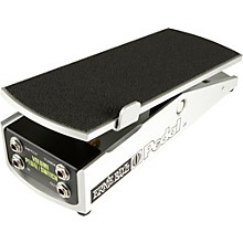 Ernie Ball Mono Volume Pedal with Switch
