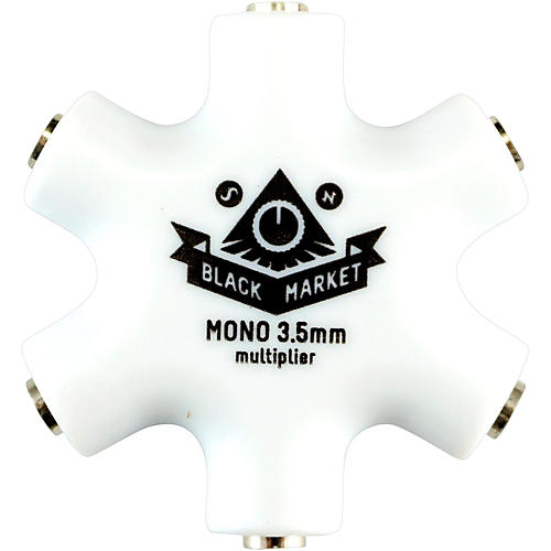 Black Market Modular Monomult