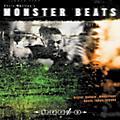 EastWest Monster Beats CD-ROM  Thumbnail