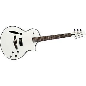 ibanez montage series msc350bk acoustic electric guitar musician 39 s friend. Black Bedroom Furniture Sets. Home Design Ideas