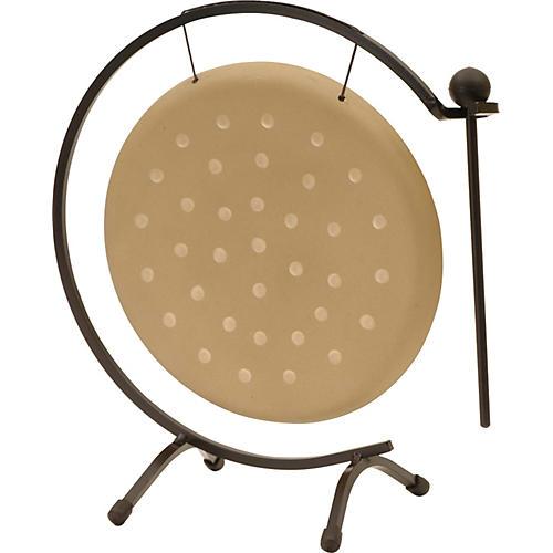 Sabian Moon Gong