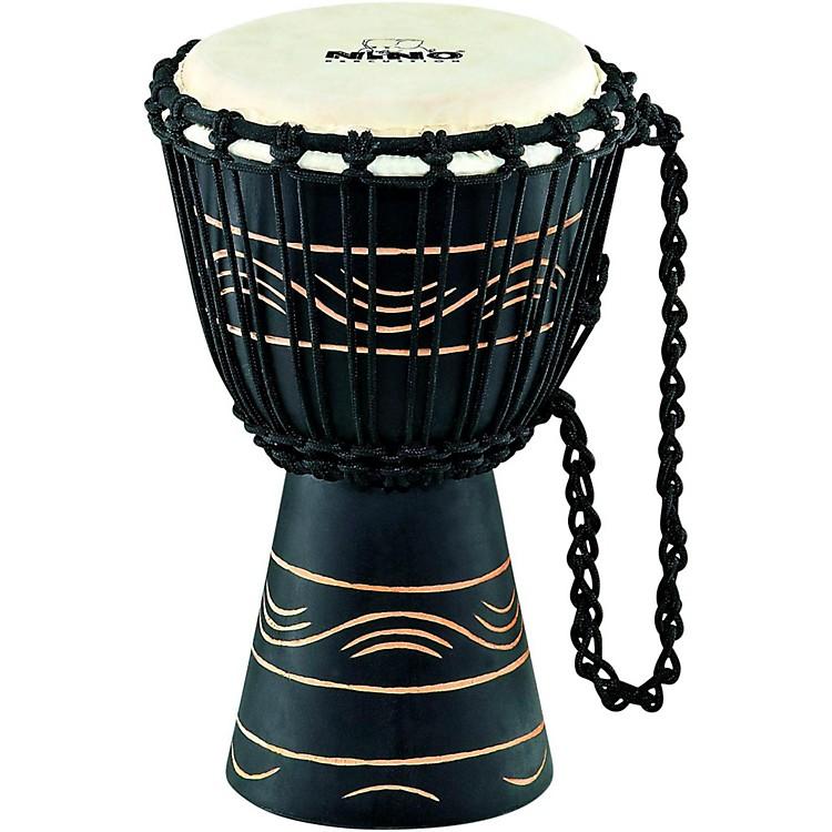 NinoMoon Rhythms Series African DjembeMoon RhythmExtra Small