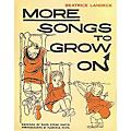 Edward B. Marks Music Company More Songs to Grow On Piano/Vocal/Guitar Songbook  Thumbnail