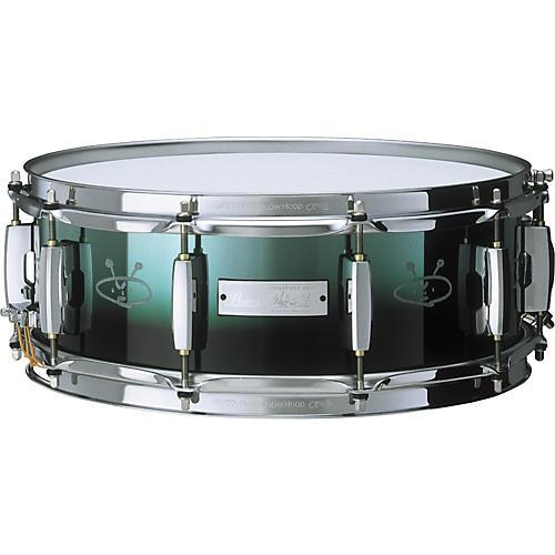 Pearl Morgan Rose Signature Snare Drum-thumbnail