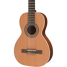 La Patrie Motif Classical Acoustic-Electric Guitar