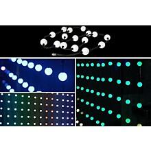 CHAUVET DJ MotionOrb LED Effect/Strobe Light Strings