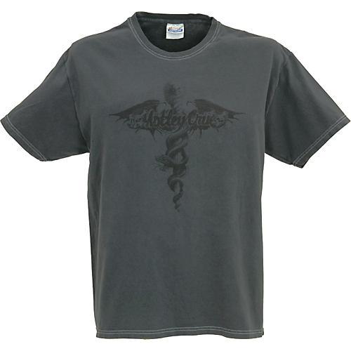 Gear One Motley Crue Dr. Feelgood Gel Men's T-Shirt-thumbnail