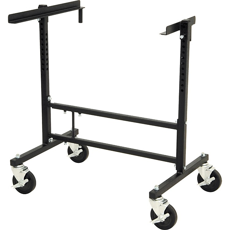 Musser Moto Cart Frame for Bells & Xylophones Mallet Percussion