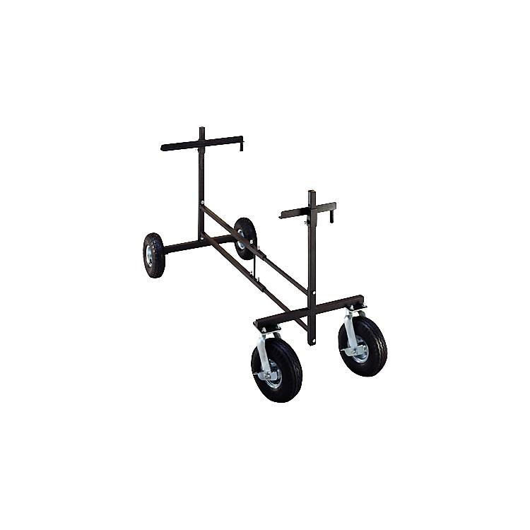 MusserMoto Cart FramesM8006 Keyboard Cart System