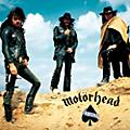 Universal Music Group Motorhead - Ace of Spades Vinyl LP-thumbnail
