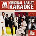 The Singing Machine Motown Brick House Karaoke CD+G  Thumbnail