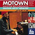 The Singing Machine Motown Let's Get It On Karaoke CD+G  Thumbnail
