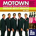 The Singing Machine Motown My Girl Karaoke CD+G-thumbnail