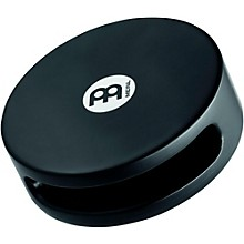 Meinl Mountable Cajon Snare