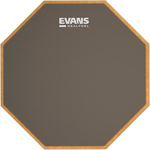 Evans Mountable Speed Pad