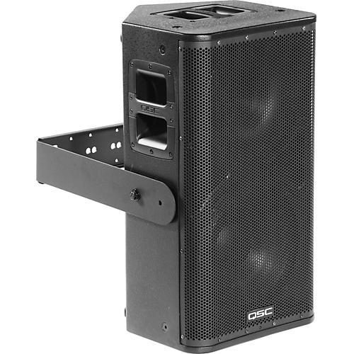 QSC Mounting Yoke for HPR122i Powered Speaker-thumbnail