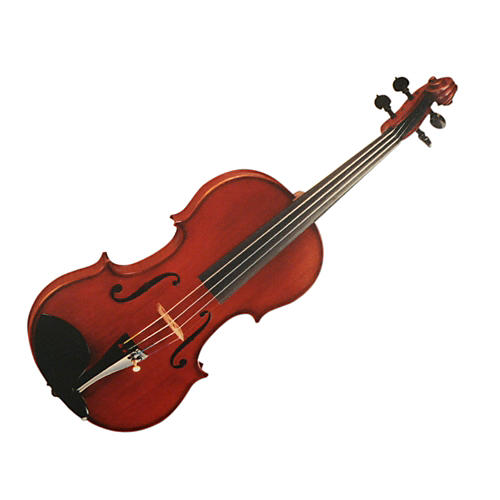 AIM Mouse Pad Violin