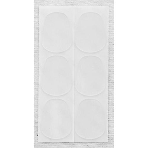 BG Mouthpiece Cushion Large Size 0.9mm Thickness