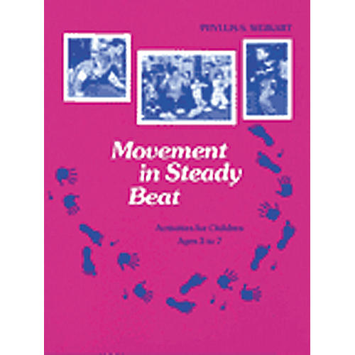 High Scope Movement In Steady Beat-thumbnail