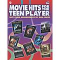 Alfred Movie Hits for the Teen Player Easy Piano  Thumbnail