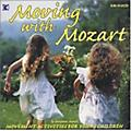 Kimbo Moving with Mozart  Thumbnail