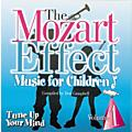 Classical Kids Mozart Effect Educational Media Series  Thumbnail