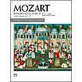 Alfred Mozart Rondo allay Turco (from Sonata No. 11  K. 331/300i) Late Intermediate Piano Sheet thumbnail