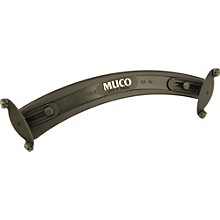 Otto Musica Muco Easy Model Shoulder Rest For Viola
